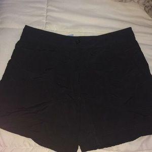 Guy Harvey Women's Shorts